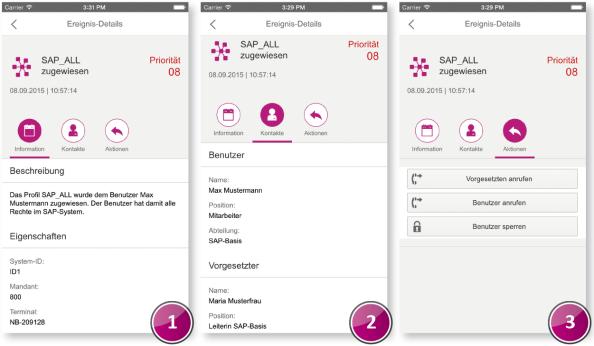 SAST-Mobile-Protect-Dashboard-1-3.png
