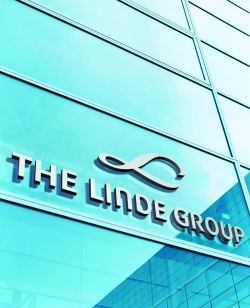 Linde-AG_Headoffice-MUC_01