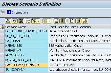 SAST-Blog_SecNotes_Abb01_1803