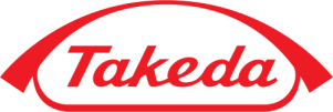 Logo_Takeda_500x168.png