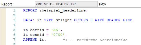 SAST-Blog_Headerline_Abb01_1804_de
